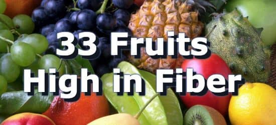 fruit loops fruits with fiber