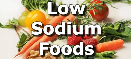 low sodium foods for people with high blood pressure (hypertension), Skeleton